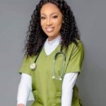 Nurses Week 2021 – Happy Nurses Week 2021 -Date, History, Facts, Celebration Ideas, Wishes, Messages, SMS, Quotes