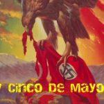 Cinco de Mayo 2020