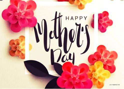 Mother's Day Images 2020