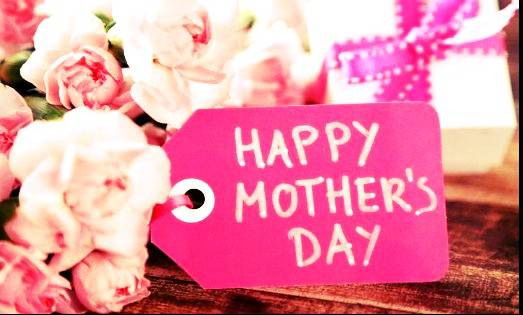 Happy Mother's Day Images 2020