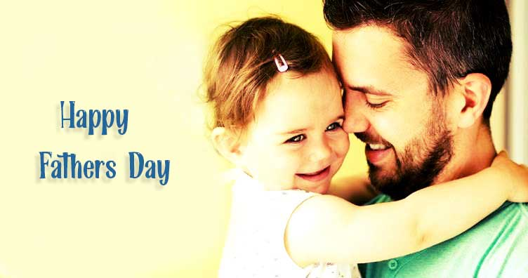 Fathers Day 2021 pic