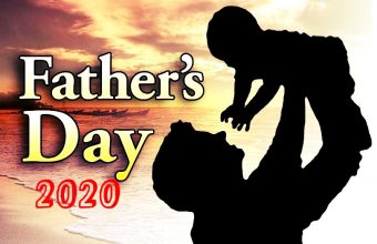 Fathers Day 2020 – Happy Fathers Day: Quotes, Wishes, Status, Messages, Images, Picture, SMS, Pics, Greetings, Sayings, Date, History, Celebration Ideas, Photos & Wallpaper – Fathers Day – Happy Fathers Day 2020.