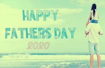 Happy Fathers Day 2020:- Images, Picture, Wallpaper,Wishes, Messages, Quotes, Sayings – Fathers Day 2020 – Father's Day 2020 – Happy Father's Day 2020 – Father's Day