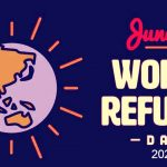 World Refugee Day  –  Happy World Refugee Day 2020: Messages, Quotes & Wishes, SMS, Wishes, Status