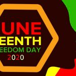 Juneteenth 2020 Images, Wallpapers, Pictures, Photos, Pics Flag