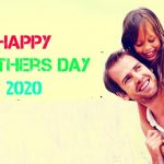 Happy Fathers Day 2020: Wishes, Images, Whatsapp Messages, Status, Quotes, wallpapers, and photos – Fathers Day 2020