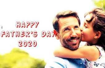 Fathers Day 2020: Images, Wallpaper, Picture, Pics, – Happy Fathers day 2020 – Father's Day 2020 – Happy Father's Day 2020