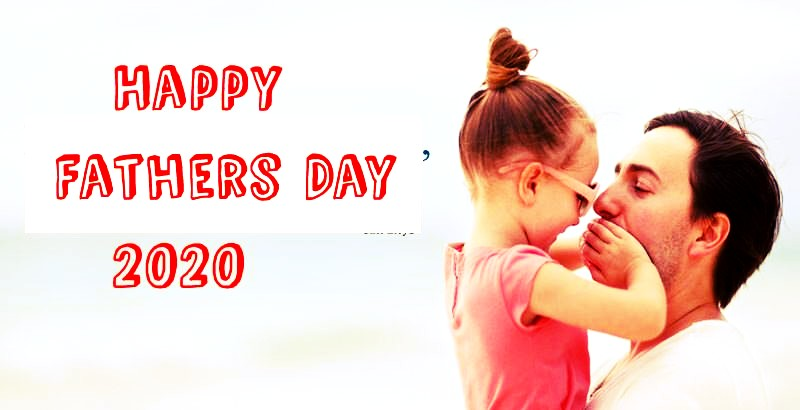 Fathers Day Images 2020