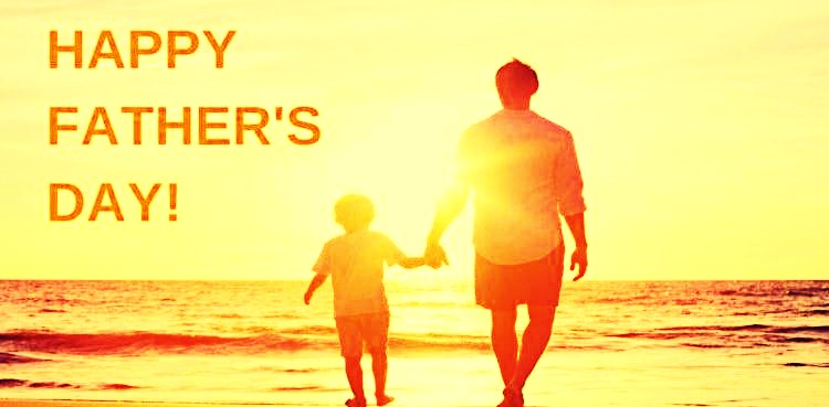 Father's Day 2020 Wallpaper