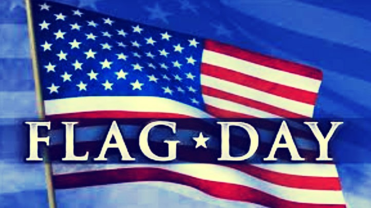Flag Day 2021 Images