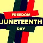 Juneteenth,  Happy Juneteenth 2020 Quotes, Wishes, flag, Facts,  Status, History – Juneteenth 2020 – Happy Juneteenth