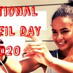 Selfie Day – National Selfie Day – Happy National Selfie Day 2020  – National Selfie Day 2020:
