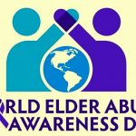 World Elder Abuse Awareness Day 2020 Quotes, Wishes, Messages, Text, SMS, Greetings, Sayings, Images
