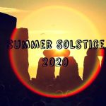 Summer Solstice –  Happy Summer Solstice 2020: Messages, Quotes & Wishes, SMS, Wishes, Status