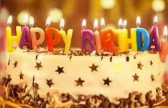 Happy Birthday Status, Wishes, Quotes, Messages, Sayings, SMS