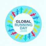 Global Running Day – Happy Global Running Day 2020