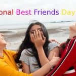National Best Friend Day 2020: Quotes, Wishes, Greetings, SMS, Sayings & Status