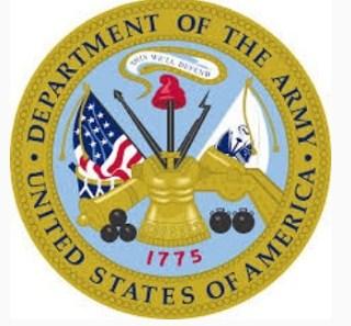 Army Birthday 2020
