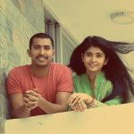 Soumya Sarkar wife Picture, pic, Images, Photo, wallpapers