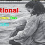 Children's Day – National Children's Day – Happy – National Children's Day 2020 Quotes, Wishes, Messages, Text, SMS, Greetings, Sayings, Images