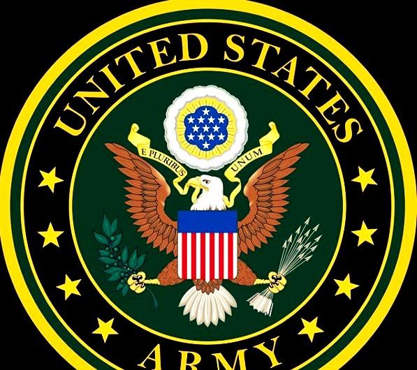 american ARMY birthday 2020