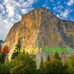 Summer Solstice 2020: Quotes, Wishes, Messages, SMS, Wishes, Status, Images, Picture, Pic – Summer Solstice – Happy Summer Solstice- Happy Summer Solstice 2020