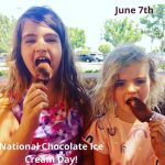 National Chocolate Ice Cream Day2021: Quotes, Wishes, Messages, Greetings, SMS, Sayings, Status