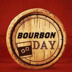 National Bourbon Day – Happy National Bourbon Day 2021