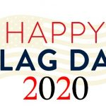 Flag Day – National Flag day – Happy Flag Day 2020 Quotes, Wishes, Messages, Text, SMS, Greetings, Sayings, Images