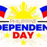 Independence Day Philippines – Happy Independence Day Philippines 2020 Quotes, Wishes, Greetings, Messages, Text,  SMS Wallpapers, Picture, Pic, Images, Photos