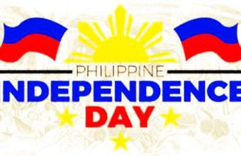 Independence Day Philippines – Happy Independence Day Philippines 2021 Quotes, Wishes, Greetings, Messages, Text,  SMS Wallpapers, Picture, Pic, Images, Photos