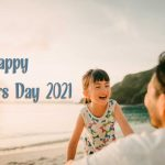 Happy Fathers Day 2021: Wishes, Images, WhatsApp Messages, Status, Quotes, Wallpapers, and photos – Fathers Day 2021