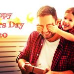 Father's Day 2021 – Happy Father's Day – Happy Fathers Day 2021-Date, History, Facts, Celebration Ideas, Wishes, Quotes & SMS, Images, Picture, Photos, Wallpaper