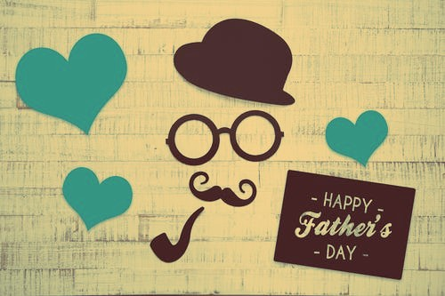 Fathers day Wallpapers 2021