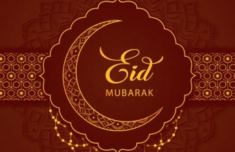 Eid Ul Adha 2020: Wishes, Photos, Images, Messages, Quotes, SMS, Status, Greetings, Wallpaper, and Pics – Eid Mubarak 2020,Eid Mubarak images.