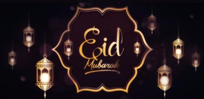 Eid-ul-Adha 2020 Picture
