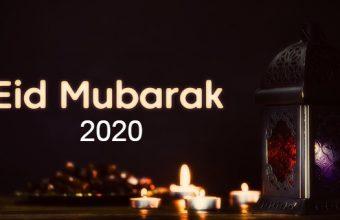Eid Ul Adha 2021,Eid Mubarak 2021 Wishes, Happy Eid Mubarak 2021 Images, Eid al adha 2021