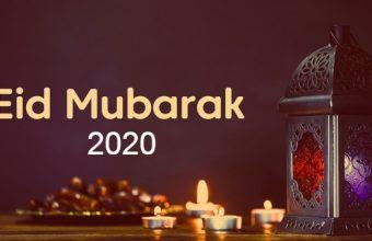 Eid Ul Adha 2020 Wishes – EID Mubarak 2020 Wishes – Eid Ul Adha