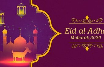 Eid Mubarak 2020:- Images, Picture, Wallpaper,Wishes, Messages, Quotes, Sayings – Eid Mubarak –Happy Eid Mubarak – Happy Eid Mubarak 2020 – Eid ul Adha 2020 –Eid al-Adha 2020