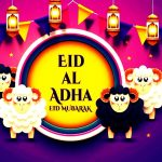 Eid Mubarak, Happy Eid Mubarak 2020:- Wishes, Messages, Quotes, Images, Picture & Sayings – Eid Mubarak 2020 – Eid al-Adha 2020 – Happy Eid al-Adha 2020 – Eid ul Adha 2020 – Happy Eid ul Adha 2020