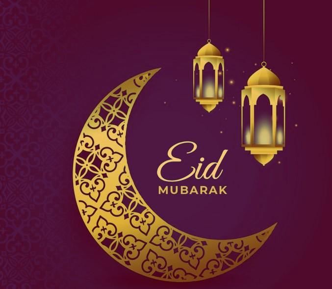 Eid Al adha 2020 images