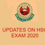 HSC Result 2021 With Marksheet