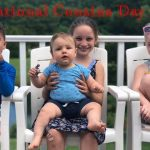 National Cousins Day 2021 Quotes, Wishes,  Messages, Status, Sayings