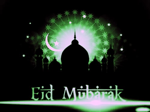 Eid Mubarak Pic 2021 picture