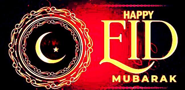 Eid Mubarak Images 2021 Pic