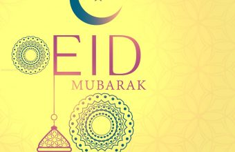 Eid Mubarak 2020, Happy Eid Mubarak , Eid ul Adha – Eid al-Adha 2020 Images, Quotes, Wishes