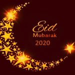 Eid Mubarak 2020 – Eid Ul Adha 2020: Wishes,Quotes,Picture,Images,SMS, Status, Wallpaper,Pic , Messages