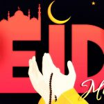 Eid Mubarak  – Happy Eid Mubarak 2021: SMS, Wishes, Quotes, Picture, Pic, Images and Facebook status – Eid Mubarak – Happy Eid Mubarak – Eid ul Adha  – Happy Eid ul Adha 2021.