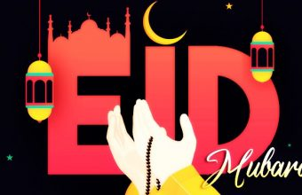 Eid Mubarak  – Happy Eid Mubarak 2020: SMS, Wishes, Quotes, Picture,Pic,Images and Facebook status – Eid Mubarak – Happy Eid Mubarak – Eid ul Adha  – Happy Eid ul Adha 2020.