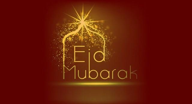 Eid Mubarak Pic 2021 Pic